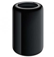苹果 Apple  MAC Pro 253 工作站  货号:888.ZL