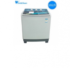 小天鹅洗衣机TP100-S988 货号:888.ZL