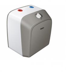 海尔(Haier) 厨宝 即热式热水器 储水式小厨宝 下出水6.6升/10升 ES6.6F/6.6升下出水