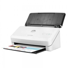 惠普HP SCANJET PRO 2000 S1 馈纸式扫描仪 1年保修货号888.AiJS