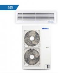 格力(GREE)5匹定频冷暖风管机 380V FGR12H/D-N4 货号:888.ZL