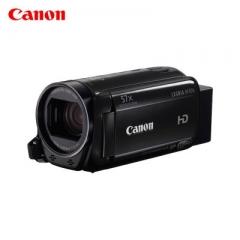 松下数码摄像机(Panasonic) Lumix HC-V270 高清摄像机 货号888.WJYK