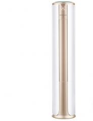 海信柜式空调KFR-72LW/S02F-N2(3D05)