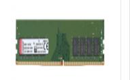 金士顿 DDR3 1600 内存条 4G 笔记本内存货号888.LS