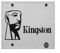 金士顿(Kingston)UV400系列 120G SATA3 固态硬盘货号888.LS