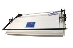 玉发装裱机书画装裱机智能装裱器  干湿两用  货号888.JQ2029