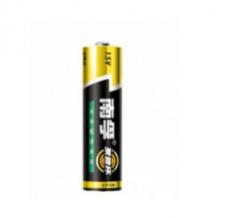 南孚电池 7号 单节 货号888.C(lg)