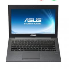 华硕BU403UA650T85X3/i7/8G/512GB/集显/14寸屏幕/笔记本电脑 货号88.C(lg)6