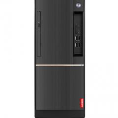 联想(Lenovo)扬天T4900d 商用办公台式电脑主机货号888.CH10