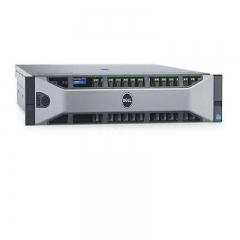 戴尔(DELL)R730服务器 货号:888.ZL23