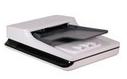 惠普ScanJet Pro 2500 f1扫描仪 货号888JM300