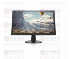 现货隔日达 联想 T2014A 液晶显示器 19.5英寸 货号888.JM300