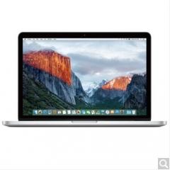 苹果A1398 MJLQ2CH/A  I7/集成/16G/256G固态/集成显卡  货号888.hc45