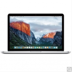 苹果A1534 MNYJ2CH/A Core i5/集成/8G/512G固态/集成显卡 货号888.hc47