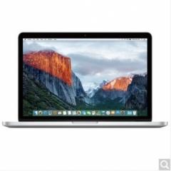 苹果A1707 MPTT2CH/A 15.4 SG/2.9GHZ/RP560/512GB-CHN 货号888.hc49