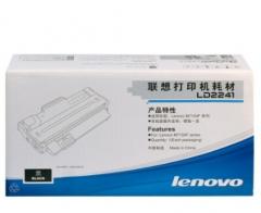 联想(Lenovo)LD2241硒鼓(适用于 M7150F打印机) 货号:888.ZL