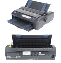 爱普生(EPSON)LQ-595K针式打印机货号888.LB67