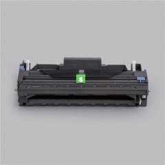 艺之印TN-3395墨粉盒适用于兄弟HL-5440D打印 货号888.hc58