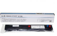 四通(OKI)5860原装色带(单位:根)黑货号888.LS15