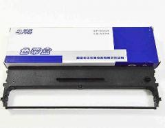 实达 BP-700KII 色带 (单位:根)货号888.LS16