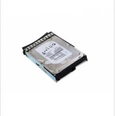 联想(Lenovo)IBM 3.5英寸服务器硬盘 适用于M4大盘机器 1TB SAS 10K  货号888.CH600