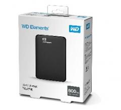 西部数据WDBU6Y0020移动硬盘2T/2.5寸/USB3.0(个)  货号:888.ZL