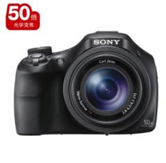 索尼数码长焦相机 HX400 (送32G卡+包) 货号货号888.Ai390