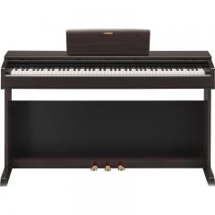 Yamaha/雅马哈原装进口带耳机带琴凳 YDP电钢琴  货号888.JQ632