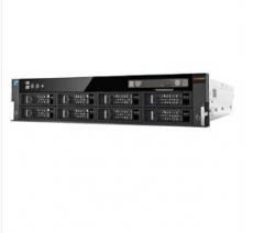 海康威视DS-VE2208C-BBC可视化综合管理平台服务器 货号:888.ZL