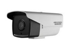 海康威视DS-2CD2T25D-I8 网络高清摄像机 货号:888.ZL