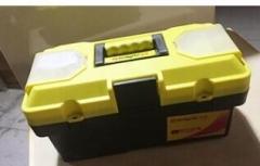 生物实验工具箱钰捷81001货号888.LS77