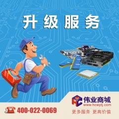 锐捷无线控制器产品专用升级许可证License  货号888.hc71