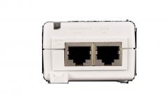 锐捷poe供电模块RG-E-120 货号888.hc72