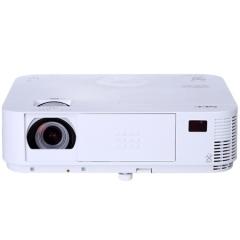 NEC NP-M403X+ 办公 投影机  货号888.hc74