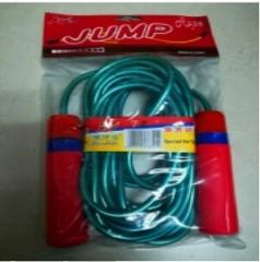 国产 跳绳 集体跳绳 7米长货号888.LS108