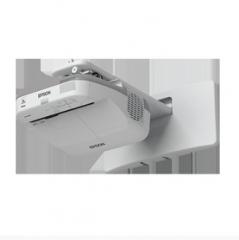 爱普生投影机CB-580不含吊装 货号888.Ai390