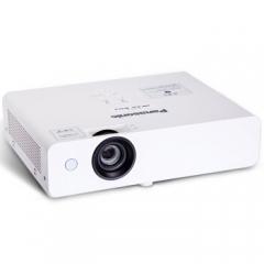 松下(Panasonic)PT-WX3700 办公 投影仪(XGA分辨率 3700流明 HDMI)不含安装 货号888.hc85