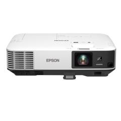 爱普生CB-2040 商务教育工程投影机(4200流明 双HDMI 兼容MHL 防尘设计) 货号888.hc89