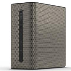 索尼(SONY)G1109 Xperia Touch多点触控智能便携投影仪 金色 货号888.hc90
