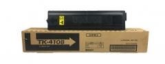 京瓷4108粉盒货号888.LS202