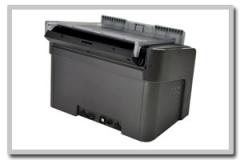 中晶 ArtixScan DI 6260S 自动双面扫描 货号:888.ZL