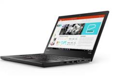 ThinkPad T470p-023 14英寸笔记本电脑  货号888.JY