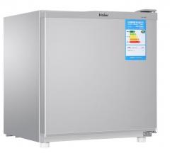 海尔(Haier)BC-50ES 50升 单门冰箱 货号:888.ZL