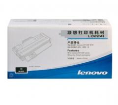 联想(Lenovo)LD2241硒鼓(适用于 M7150F打印机)  HC.384