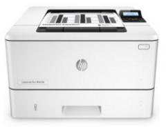 激光打印机 惠普 LaserJet Pro M403dn  货号888.JY