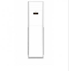 海尔家用空调海尔家用空调KFR-72LW/06ZBC12(象牙白)套机定频白色 货号888.SQ263
