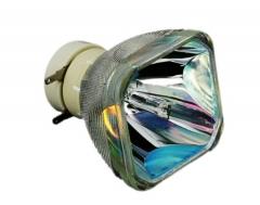 原装投影机灯泡适用日立HITACHI HCP-2650X 货号888.SQ265