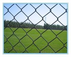 春合 钢结构平拉式围网 货号888.JQ8596