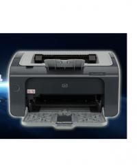 惠普1106 激光打印机 货号888.JQ9561