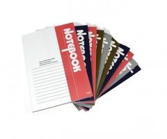A4 软皮本 记事本软皮本 笔记本文具软抄本软皮 货号888.hc241